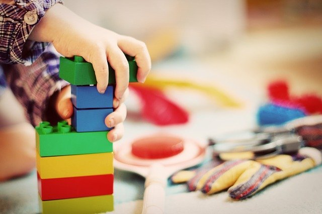 best things to buy and sell for profit uk toys
